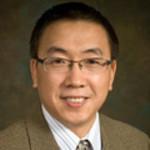 Dr. Dai-Wei Zhang, MD