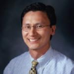 Dr. Nicholas Kyung Chung Chee, DO