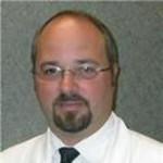 Dr. Eloy Villasuso, MD