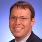 Dr. Adam Merritt Boruchov, MD
