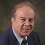 Dr. Michael Bert Marchildon, MD