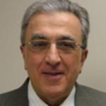 Ahmad Al-Shash