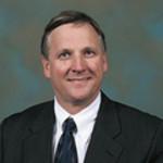 Dr. Scott Vincent Slagis, MD