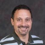 Dr. Jeffrey F Bocchicchio, MD