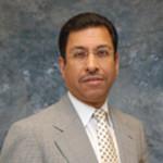 Dr. Trevor Gene Desouza, MD