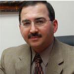 Dr. Nezih Meikha Jajou