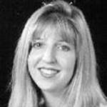 Dr. Lisa Anna Simons, MD