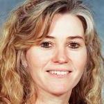 Dr. Erin Elizabeth Boh, MD