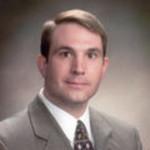 Dr. Kevin John Kelley, MD