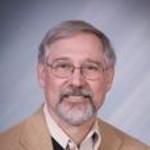 Dr. William Dalton Armstrong, DO