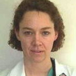 Dr. Lucinda J Robinson, MD