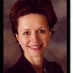 Dr. Rachel Louise Schuneman, MD