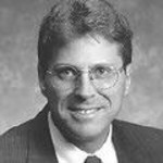 Dr. Gregory Chase Tyler, MD