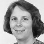 Dr. Paula Stoudenmir Drummond, MD