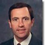 David Eugene Brougher