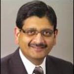 Dr. Ashok Kantilal Patel, MD