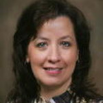 Dr. Cynthia M Valukas, MD