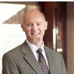 Dr. Alan Lee Stephens, MD