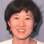 Dr. Nancy Carol Kim, MD