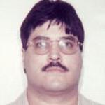 Dr. Nicholas Jesus Delgado, MD