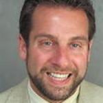 Dr. Richard James Levy, MD