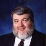 Dr. Robert W Maitlen, MD