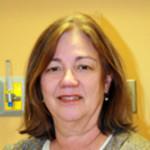 Dr. Coralie Susan Hains, MD
