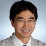 Dr. Jason Lee Koh, MD