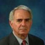 Dr. Andrea Cracchiolo, MD
