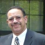 Dr. Timothy Smith, DO
