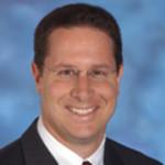 Dr. Craig Evan Cheifetz, MD