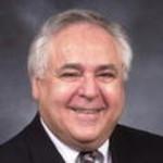 Joseph Anthony Lozito