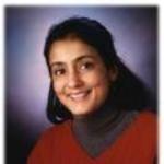 Sushila Rao