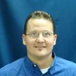 Dr. Christopher L Polen, MD
