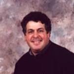 David Streisfeld