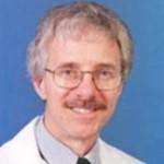 Dr. David Morton Main, MD