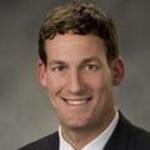 Dr. Benjamin David Nelson, MD