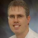 Dr. Thomas Joseph Alcox, MD