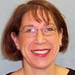 Jane Laeger