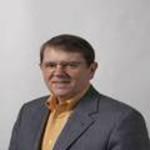 Dr. Michael Metzler, MD