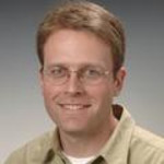 Dr. Bryan Glenn Wachter, MD