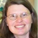 Dr. Virginia Winn, MD