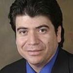 Dr. Antonio Zamora, MD
