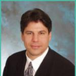 Dr. Stephen Salvatore Salmieri, DO