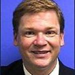 Dr. Michael Raymond Christy, MD
