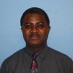 Kwadwo Agyei-Gyamfi