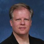 Dr. John Mark Hamill, MD