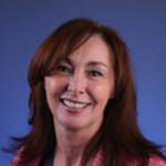 Dr. June Yvonne Lyons, DO