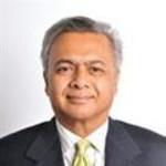 Mohammed Siddiqui