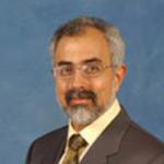 Dr. Steven J Melnick, MD